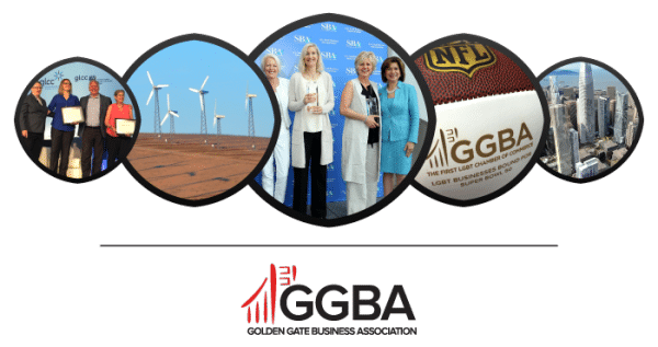 Celebrating 2016! for the GGBA, It Was a Great Year