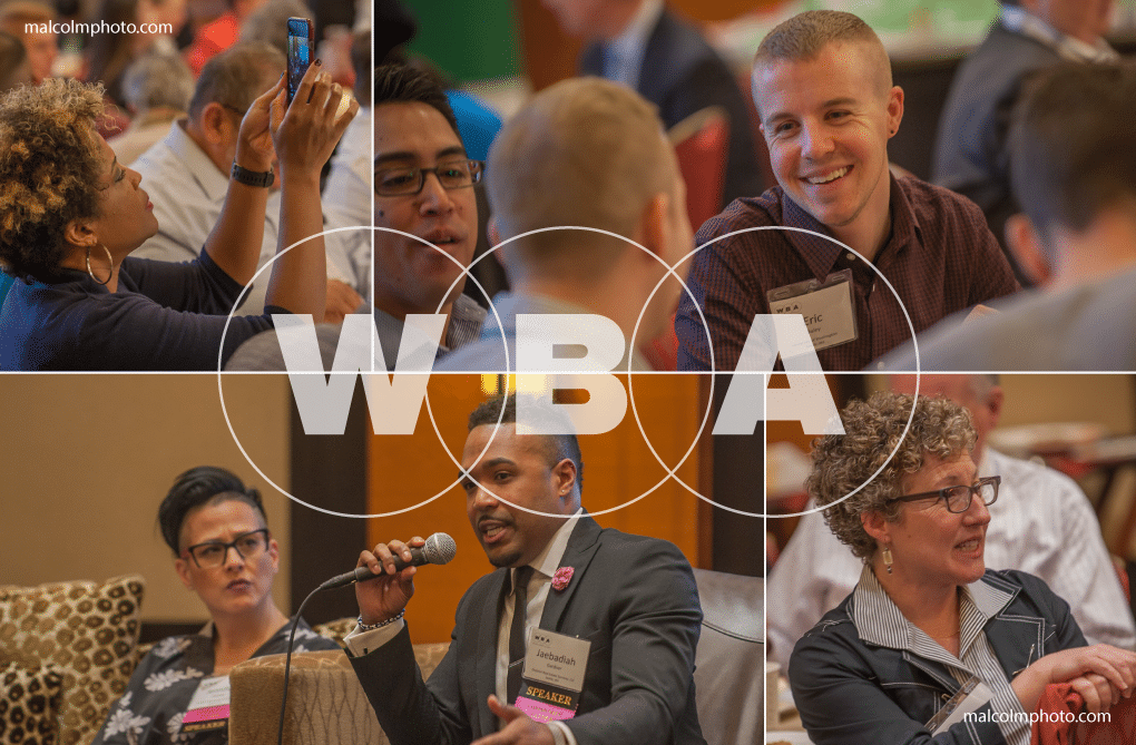 The GGBA to Host the 2018 Western Business Alliance