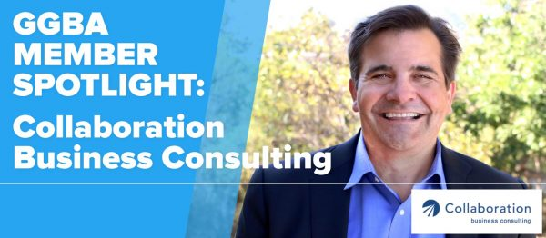 GGBA MEMBER SPOTLIGHT: Collaboration Business Consulting