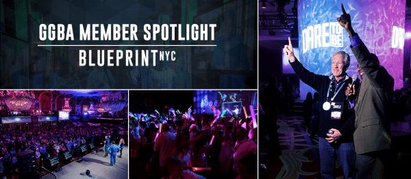 GGBA Member Spotlight: BlueprintNYC