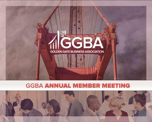 GGBA 2019 Annual Member Meeting