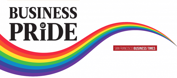 LGBTQ-Owned Businesses in the Bay Area 2020