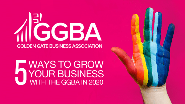 5 Ways to Grow Your Business with the GGBA in 2020