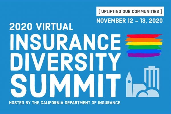 Read more about the article Virtual Insurance DiversitySummit