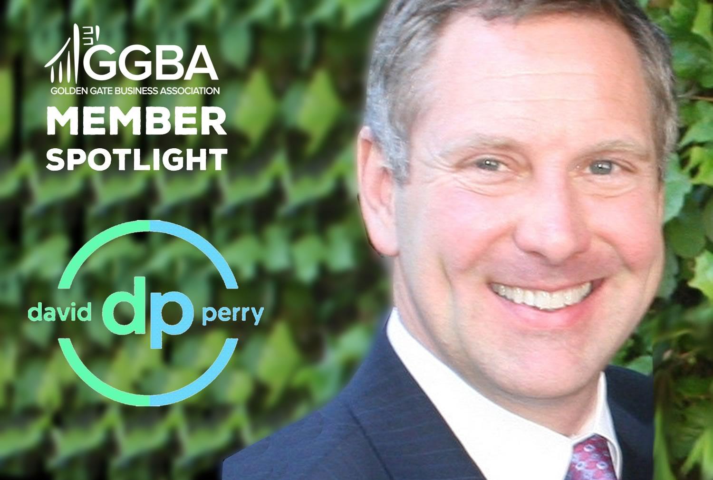 Member Spotlight: David Perry & Associates, Inc
