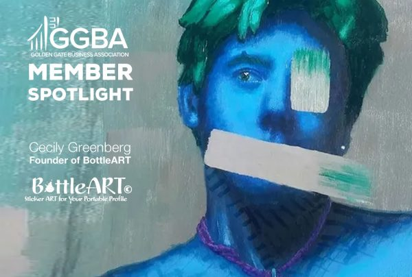 GGBA Member Spotlight: BottleART