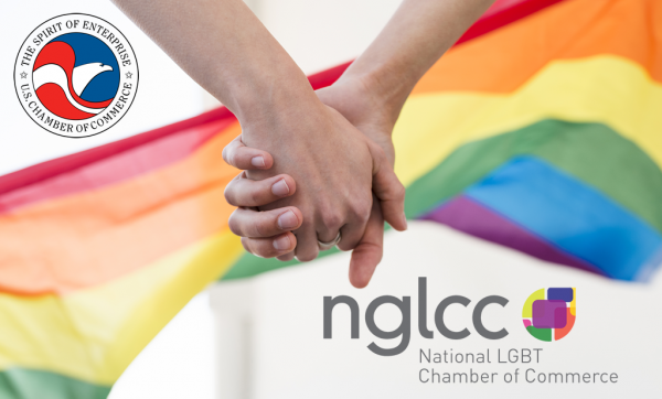 Read more about the article Supporting LGBT Businesses During Pride Month and Beyond